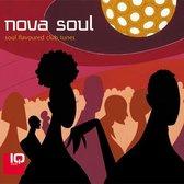 Nova Soul: Soul.. -23Tr-