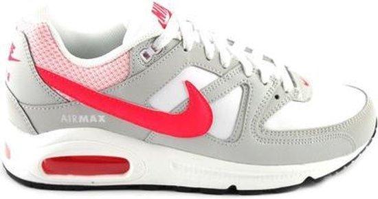bol.com | Nike Air Max Command - Sneakers - Dames - Maat 36 ...