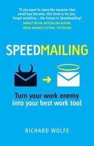 Speedmailing ePub eBook