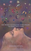 101 Ways to Please a Woman