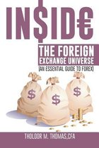 Inside the Foreign Exchange Universe