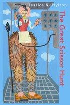 The Great Scissor Hunt