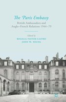The Paris Embassy