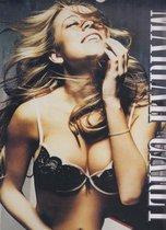 Mariah Carey Unofficial Calendar 2002