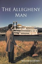 The Allegheny Man