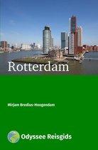 Odyssee Reisgidsen  -   Rotterdam
