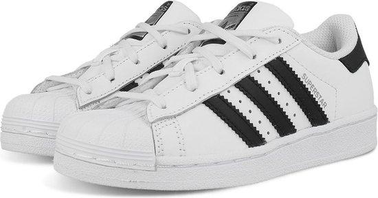adidas schoenen maat 34