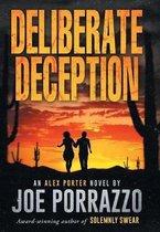 Deliberate Deception