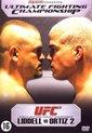 UFC - 66