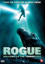 Rogue