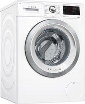 Bosch Serie 6 WAT28695NL - Wasmachine