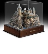 Harry Potter Collectie 1 t/m 6 + Hogwarts Castle (Collector's Edition)