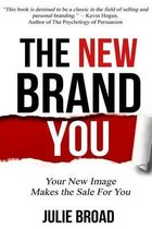 The New Brand You