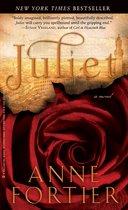 Omslag Juliet