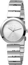 Esprit Bay ES1L079M0015 Dames Horloge 14 mm