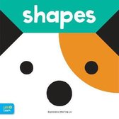 Shapes Lift & Learn
