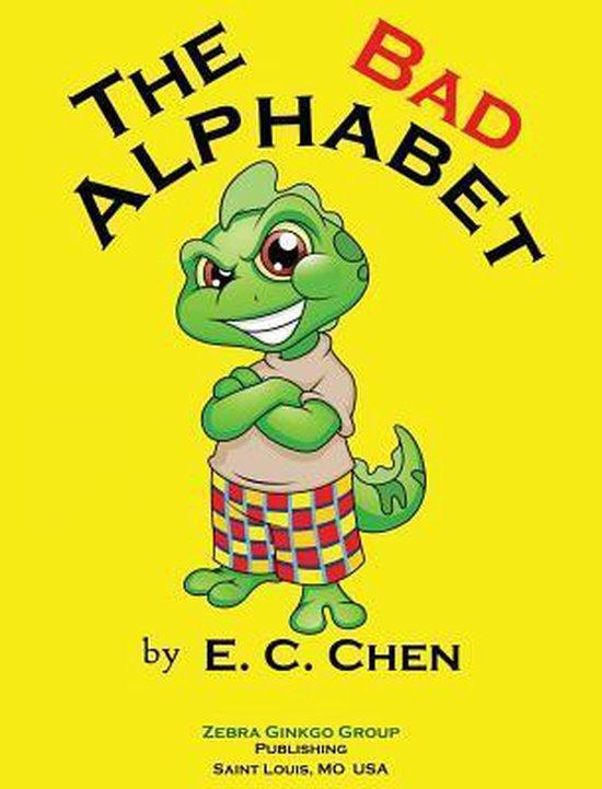 Bad Alphabet