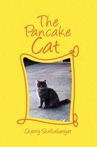 The Pancake Cat