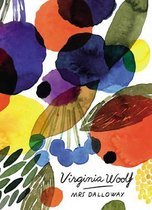 Mrs Dalloway (Vintage Classics Woolf Series)