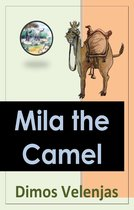 Mila The Camel
