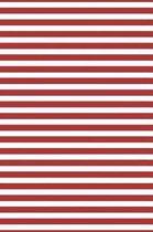 Patriotic Pattern - United States Of America 01