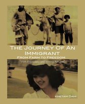 The Journey of an Immigrant