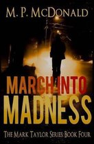 March Into Madness