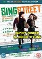 Sing Street [DVD] (import)