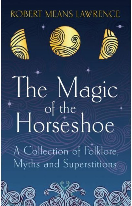 The Magic of the Horseshoe