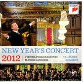 Neujahrskonzert / New Year's Concert