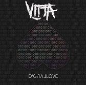 Digital Love (LP)