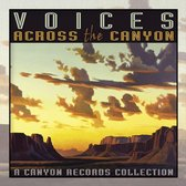 Voices Across The Canyon Vol. 5