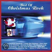 Best of Christmas Rock