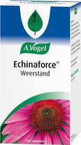 A.Vogel Echinaforce 350 Tabletten