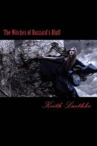 The Witches of Buzzard's Bluff