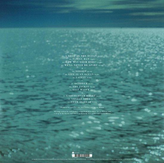 V (LP)