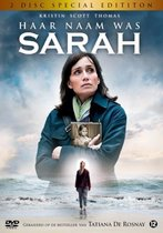 Haar Naam Was Sarah (Special Edition)