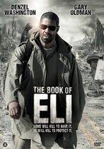 Book Of Eli, (The)
