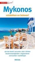 Merian live! - Mykonos