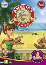 Amelie's Caf�: Summer Time