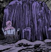Spires Burn (Purple)