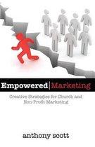 Empowered Marketing