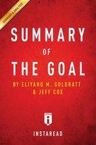 Summary of The Goal