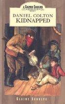 Daniel Colton Kidnapped