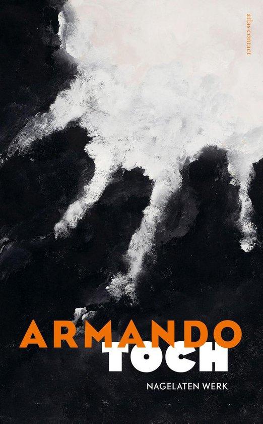 Toch - Armando | Fthsonline.com