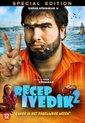 Recep Ivedik 2 (Dvd)