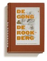 De gong & De Rookberg