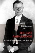 The last ambassador