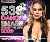 538 Dance Smash Hits Of The Year 20