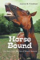 Horse Bound